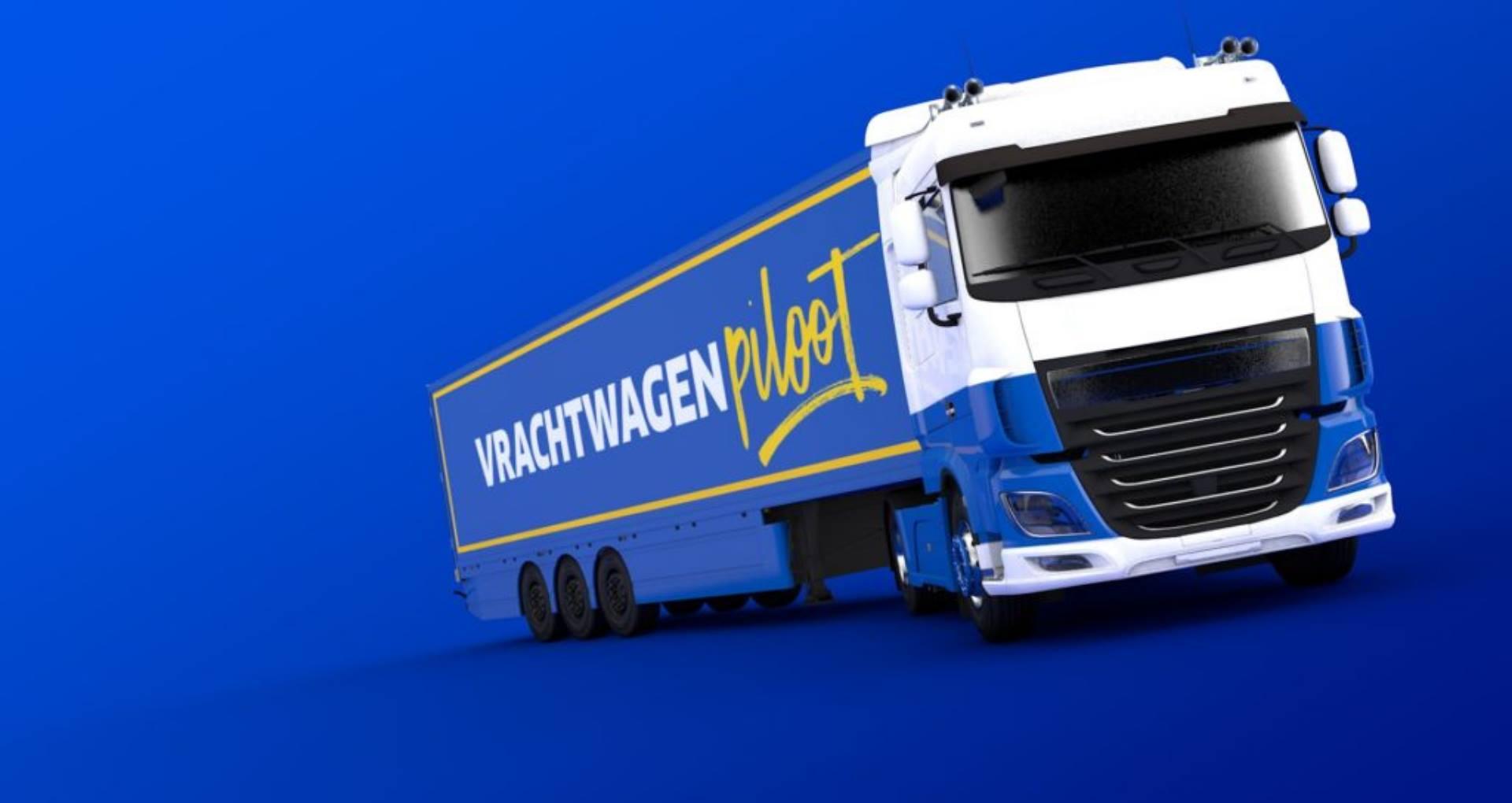 Truckpilot
